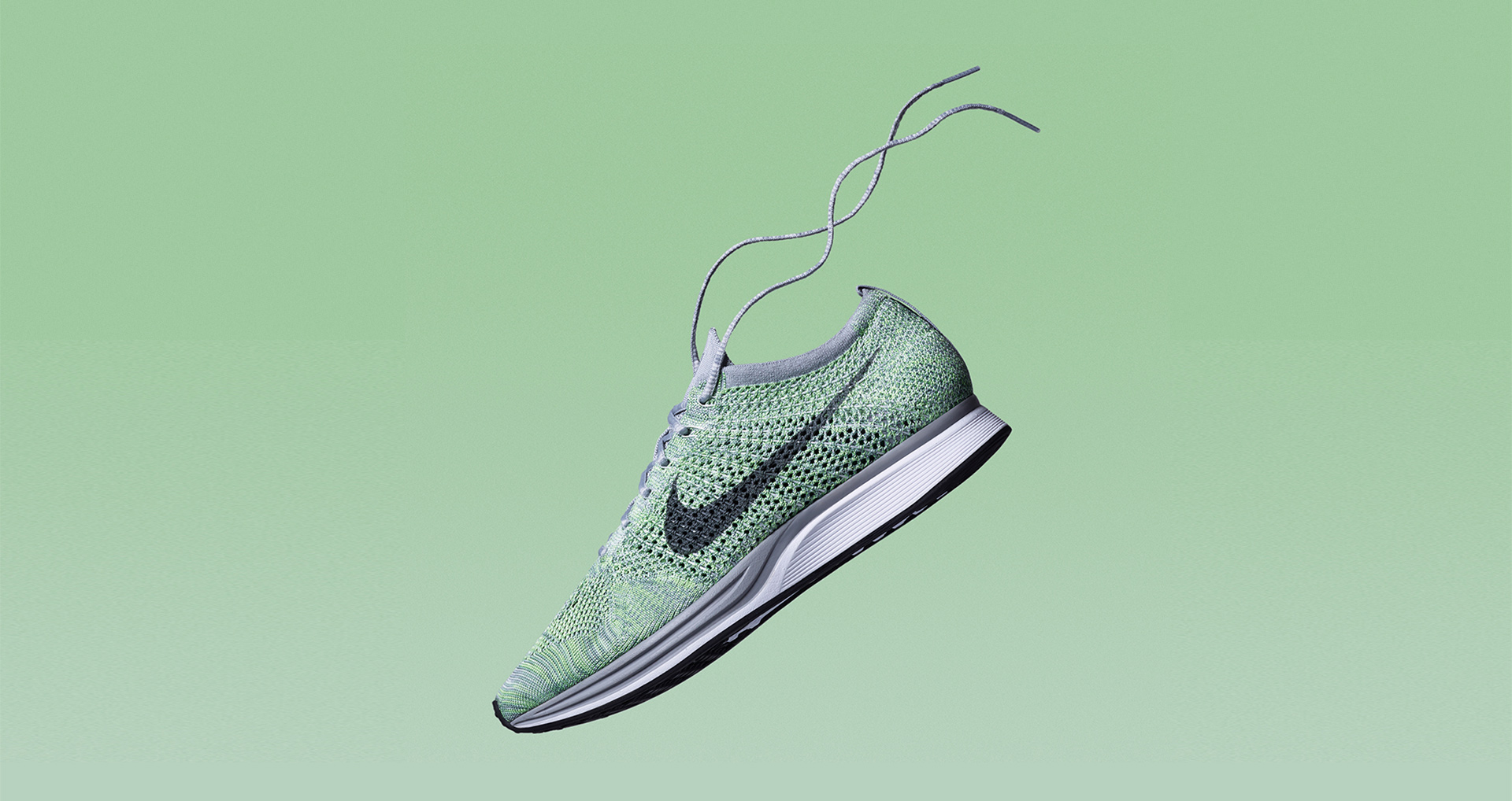 9b414d0369c6c Nike s Dropping a  Macaroon  Pack for the Flyknit Racer-2 - WearTesters