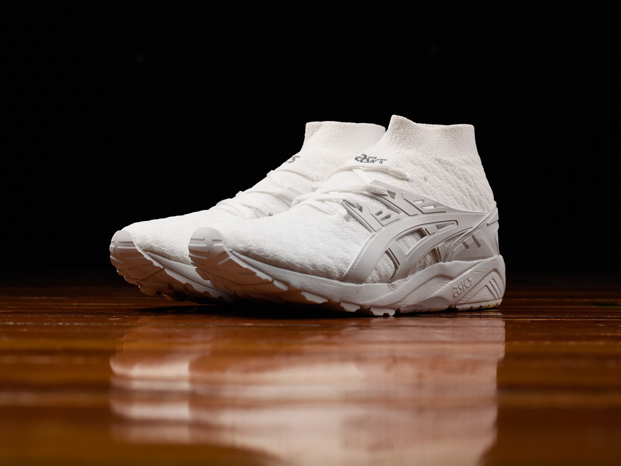 Asics Archives Archives 19206 Page 12 3 sur 12 WearTesters 1b4c5b7 - propertiindonesia.site