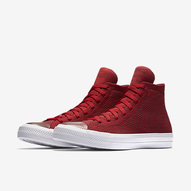 54654303ee03ef Converse Chuck Taylor All Star Archives - WearTesters