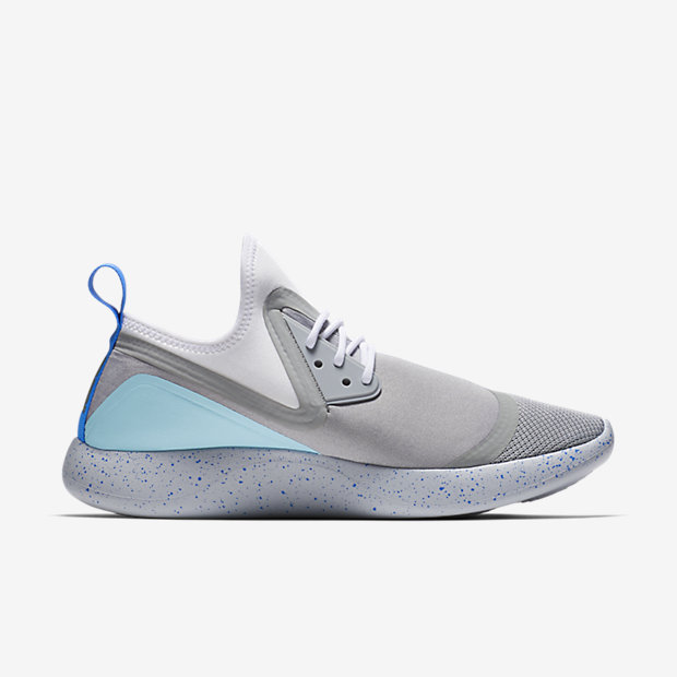 41782a2075 Click HERE to pick up the Nike Lunarcharge Essential BN for $125 at Nike  store.