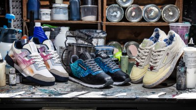 reebok artists for humanity collaborations 3