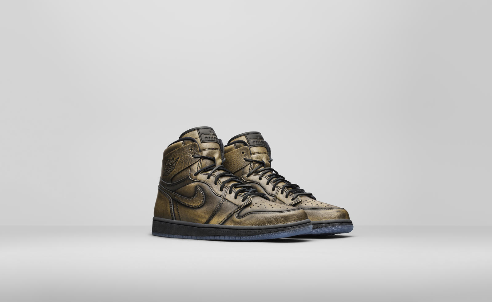 013a9d3d5e99 ... good the air jordan 1 wings will be available may 17. are you looking  forward