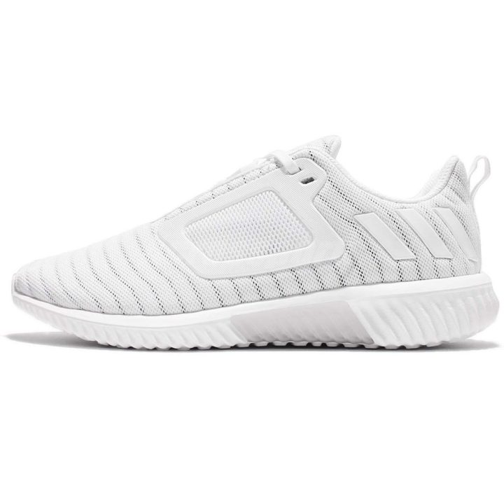 02715dd70af330 We had previously reported on the adidas Climacool (which you all seemed to  enjoy) but now