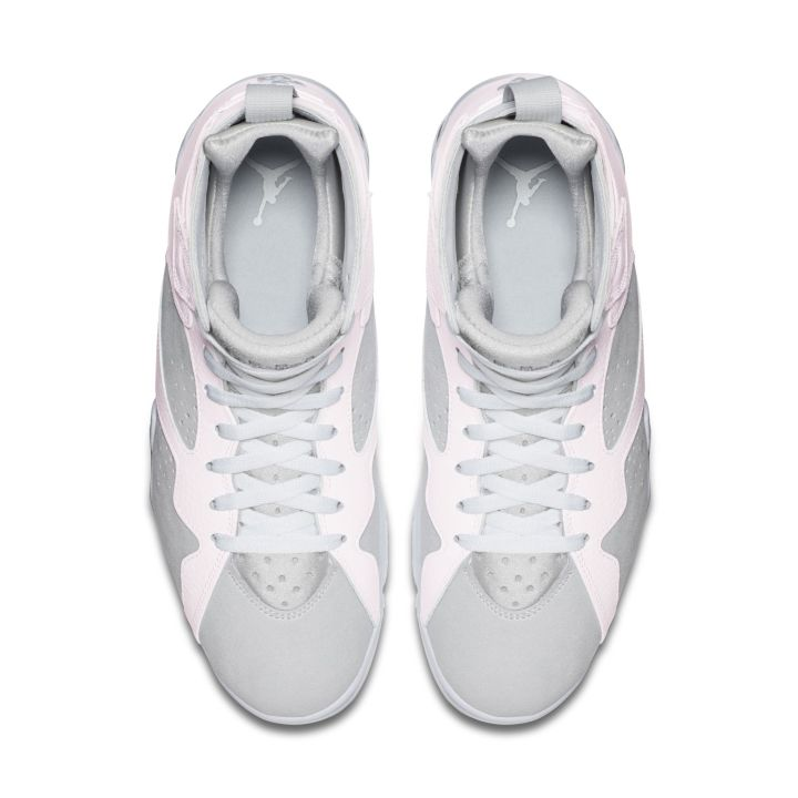 0200e88bec5c The Air Jordan 7 Retro  Pure Money  is scheduled to release on June 3 for   190. Let us know what you think of them and if you are considering  scooping up a ...