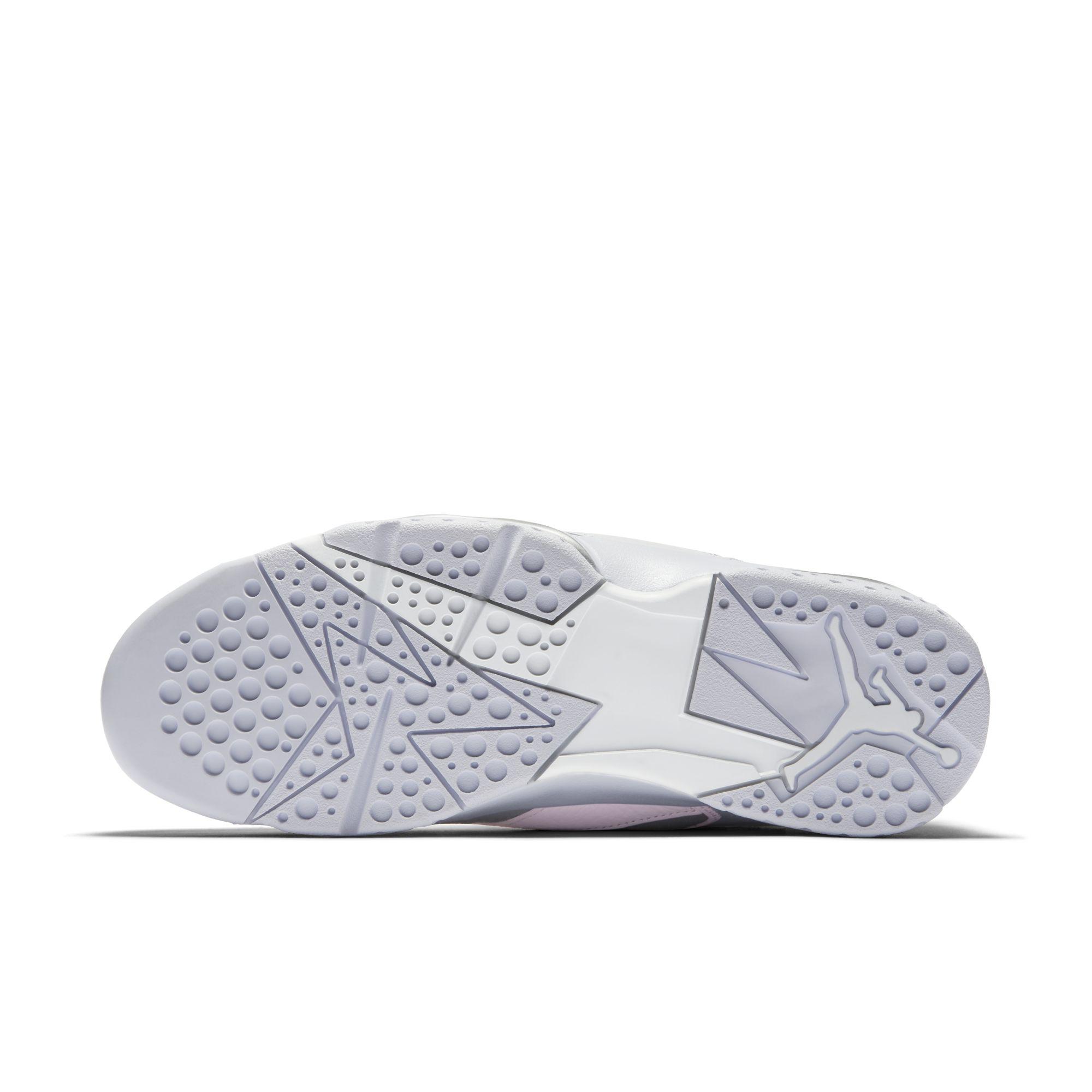 85fd669864ab Air-Jordan-7-Retro-Pure-Money-4 - WearTesters