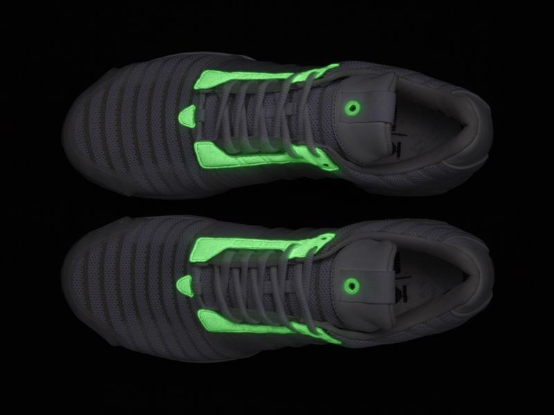 official photos 1231a dc17d wishATL sneakerboy adidas originals climacool 1 pk Australian Box Jellyfish  Pack 11