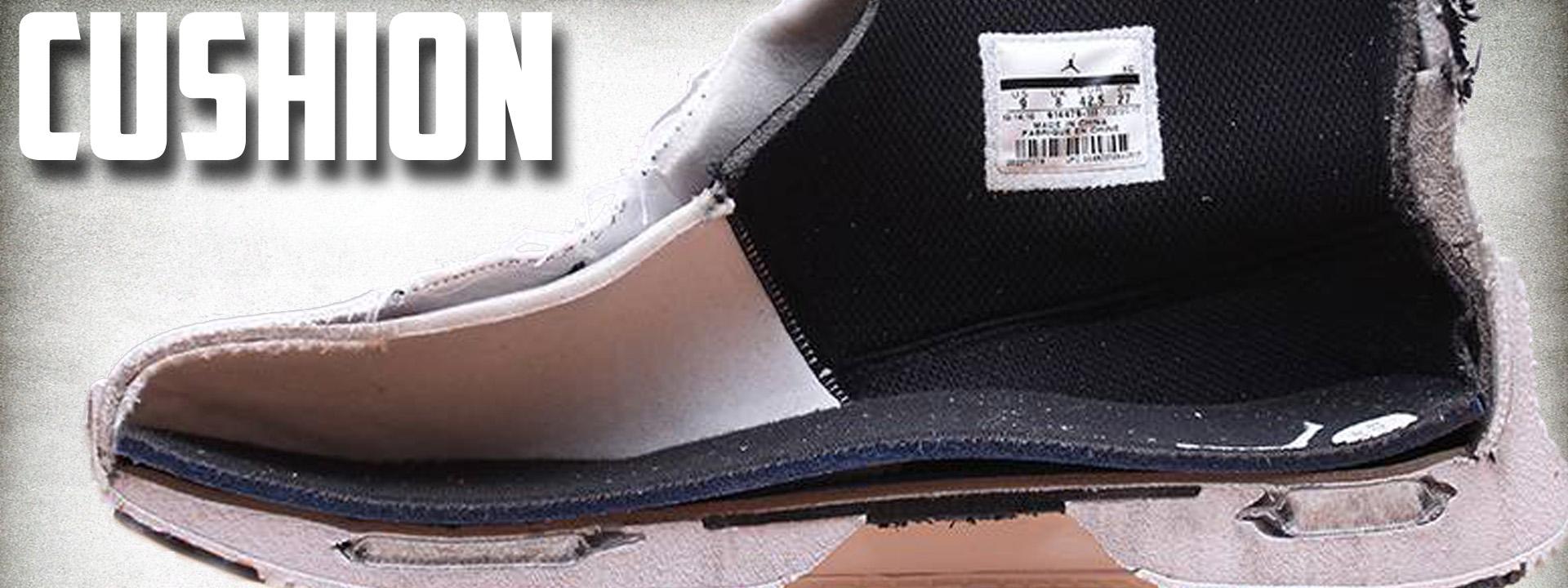 Ultra Jordan Fly Nike 2 LowAh8110010 ZOXiPkuT