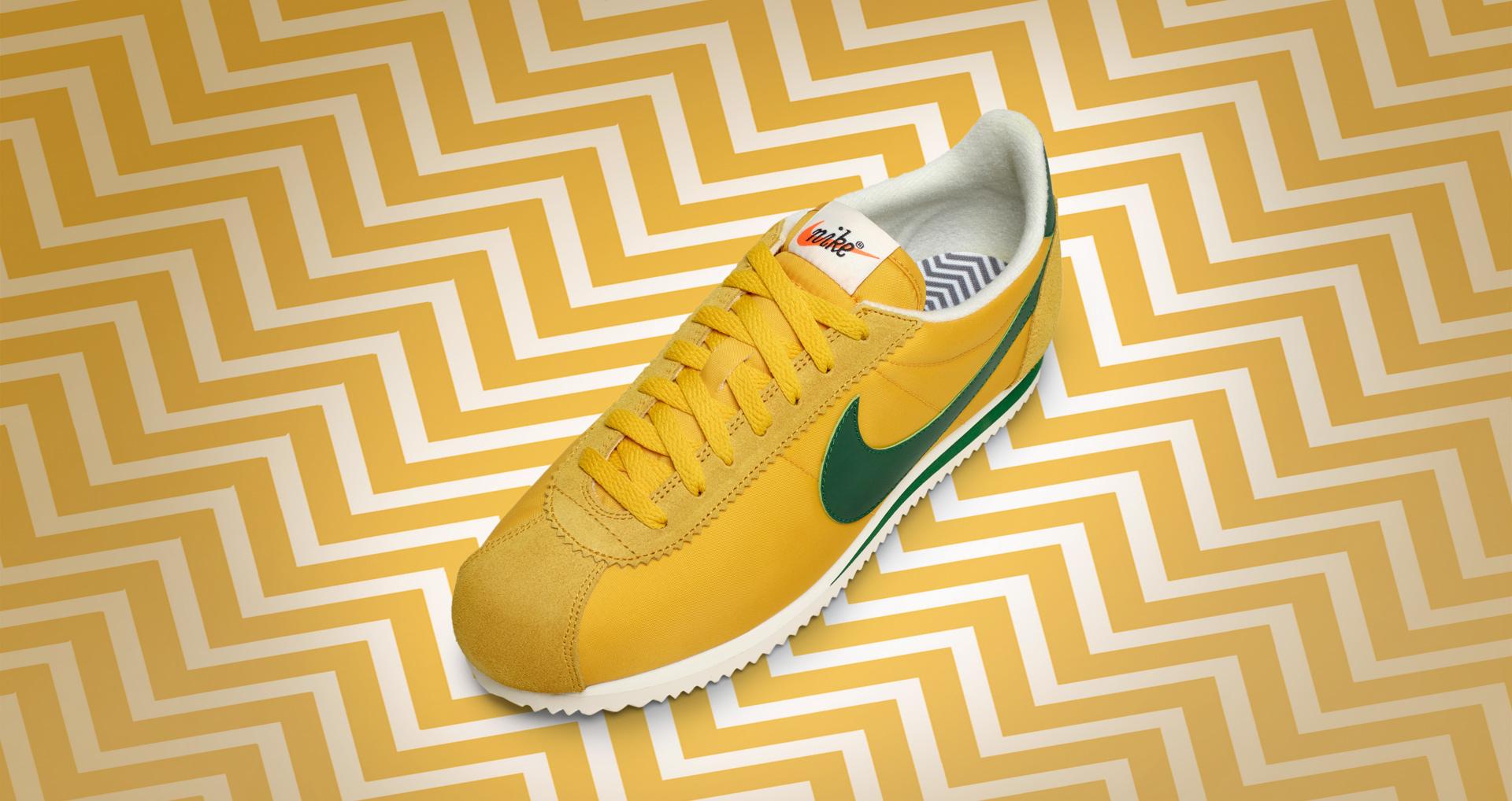 new concept e5e2e e008d Kicks Off Court   Nike   Retro Lifestyle ...