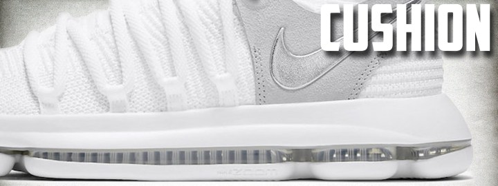 db15c6a93d13ae Nike KD 10 Performance Review - WearTesters
