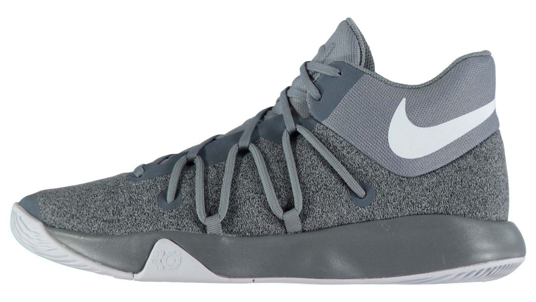 size 40 47806 7f6a8 Another Look at the Nike KD Trey5 V - WearTesters