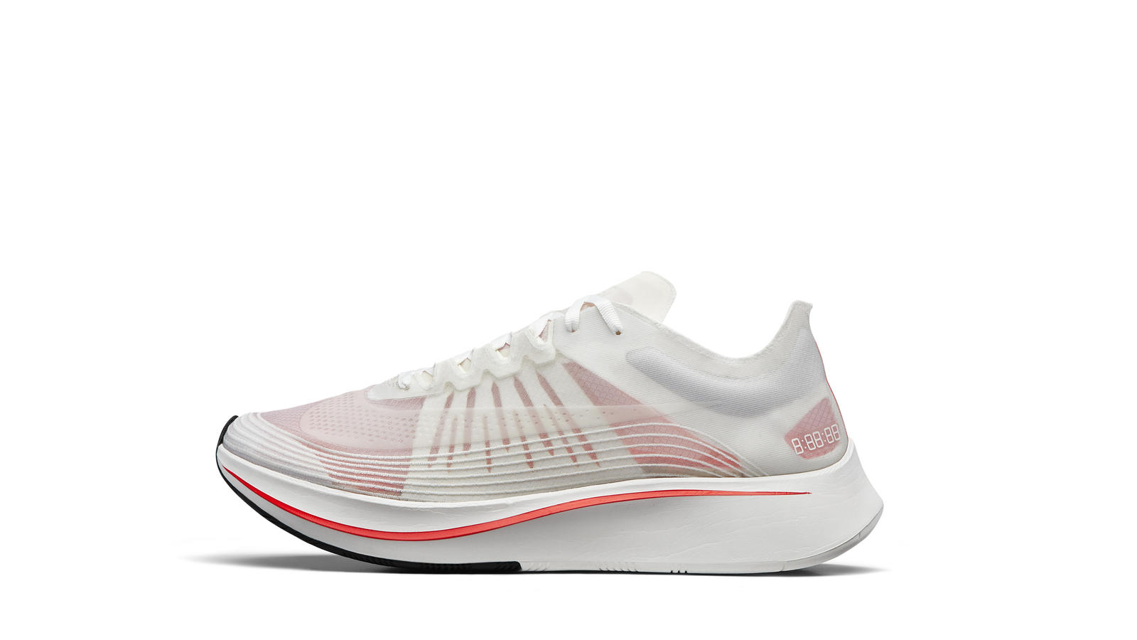 NikeLab's High Tech Zoom Fly SP Drops Next Month WearTesters