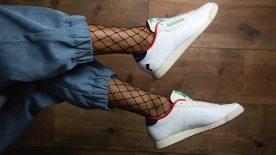 240e59d0bf80 Reebok Classics and Melody Ehsani Launch New SS17 Collection