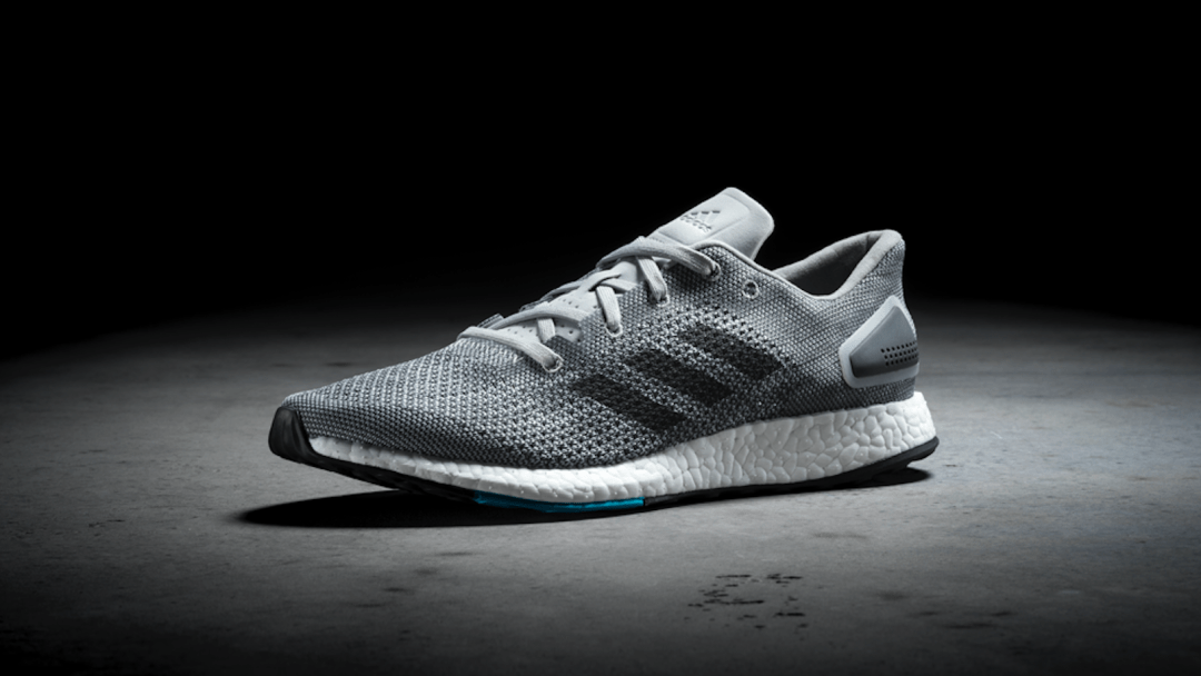9df2e2cdc51 adidas Unveils the PureBOOST DPR - WearTesters