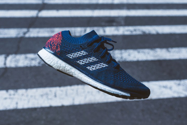 reputable site 2ba8e eed9b adidas adizero Prime BOOST LTD kith exclusive 13