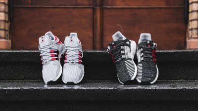 adidas consortium overkill coat of arms pack 01