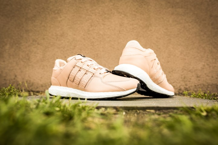 factory price 14299 cd844 AVENUE adidas Consortium EQT 9316 Support 1