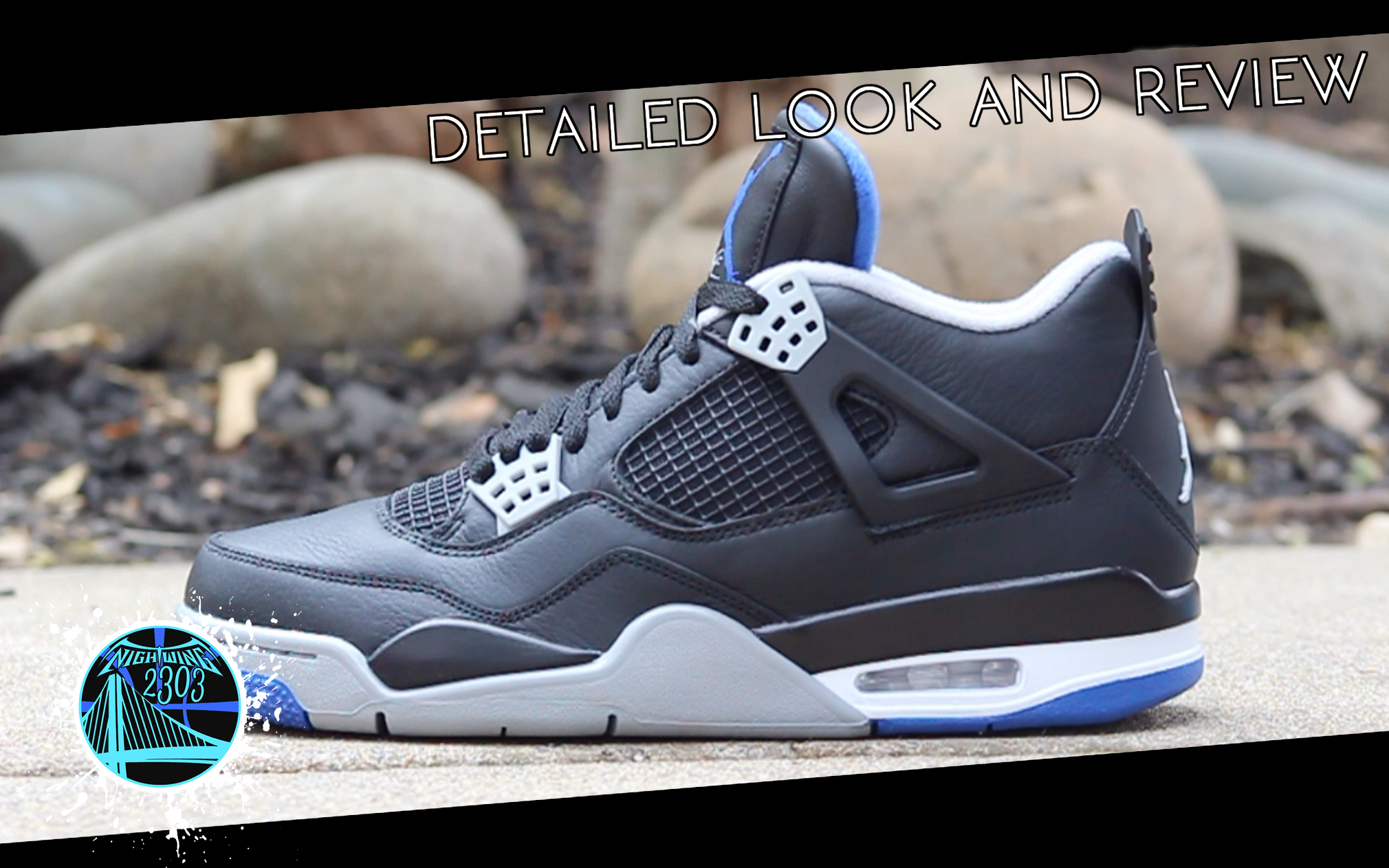 e839ed06ad6852 hot wdywtwdywt air jordan 4 alternate motorsport fbade 186dd  ebay post  navigation b0845 02988
