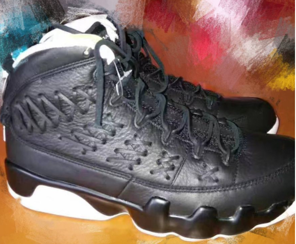 Where to buy jordan 9 baseball glove