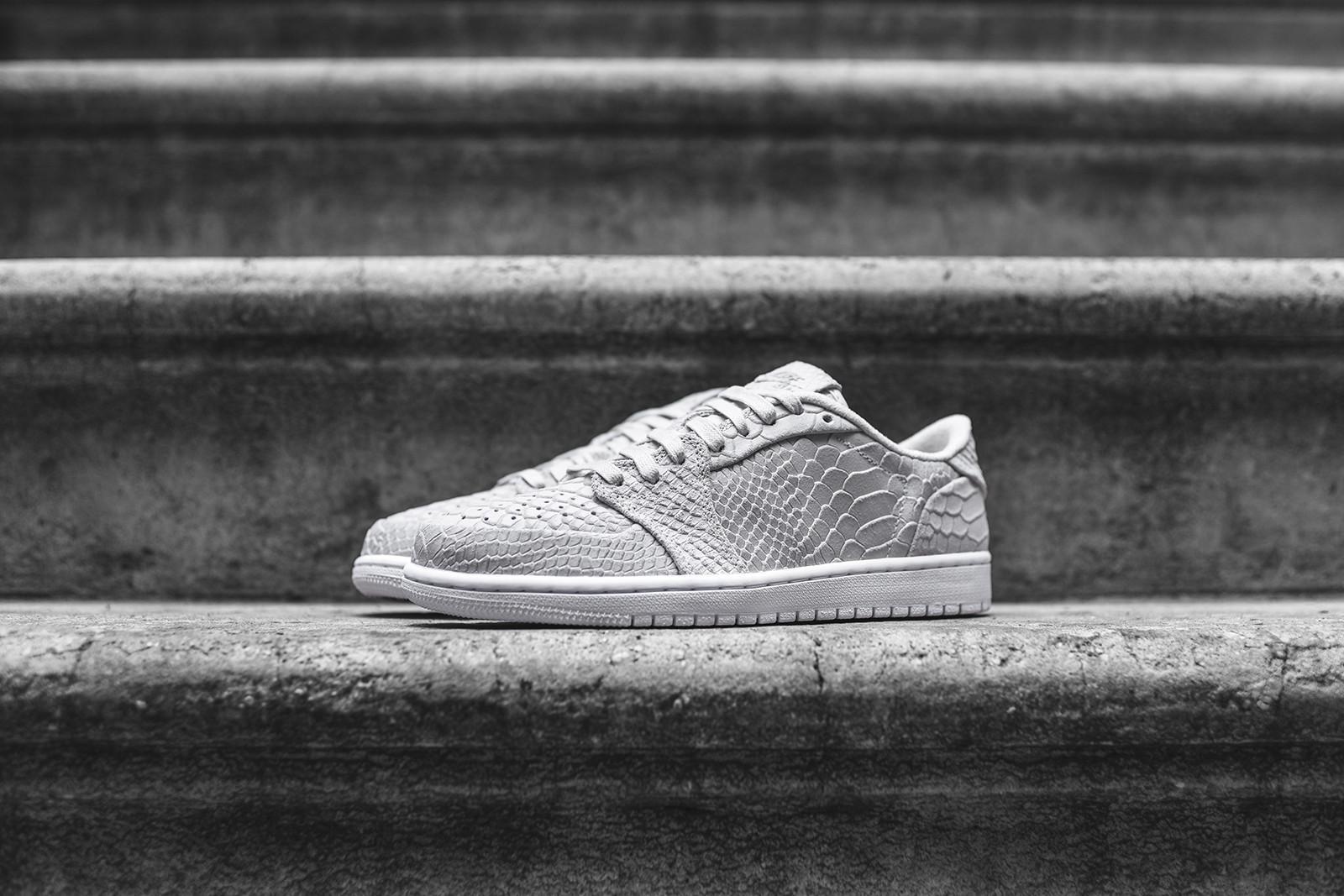 new arrival 115b6 fc793 Jordan Brand   Kicks Off Court   Release Reminder   Retro Lifestyle ...