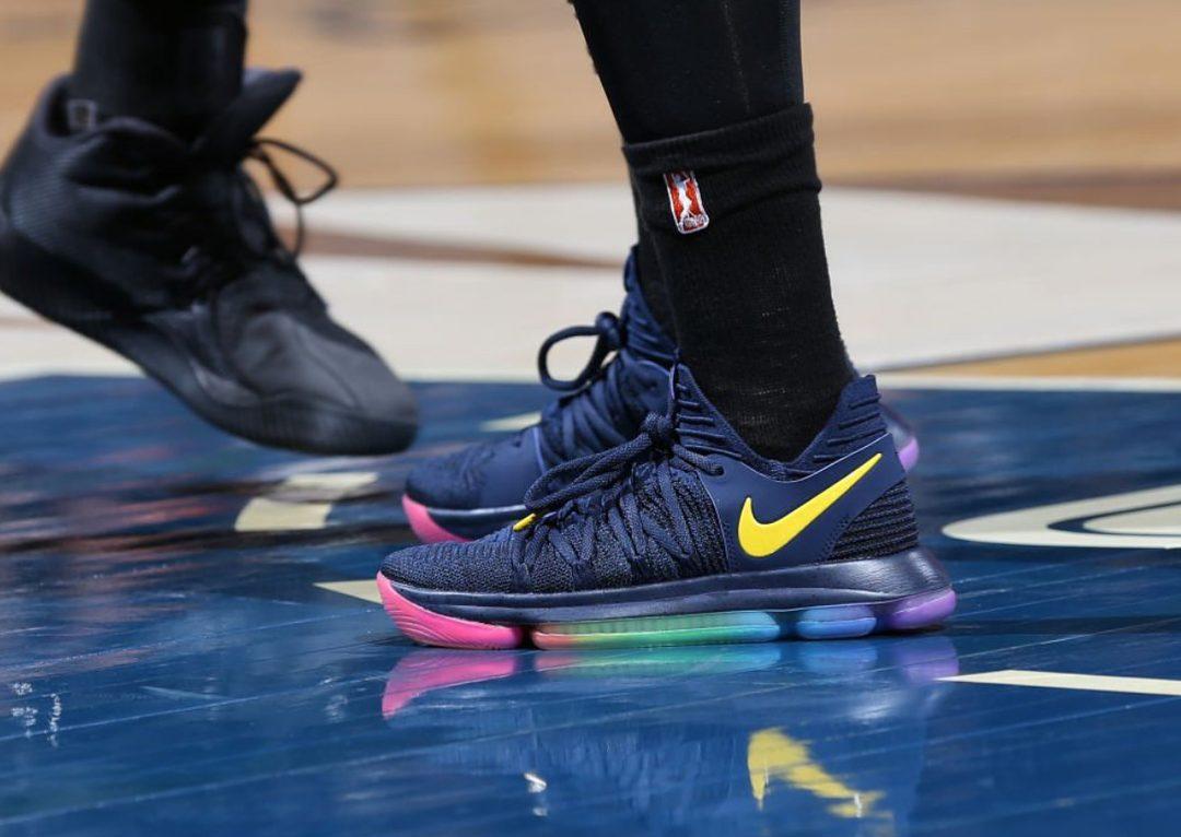 b44e558f2cb26 Basketball   Kicks On Court   Nike ...