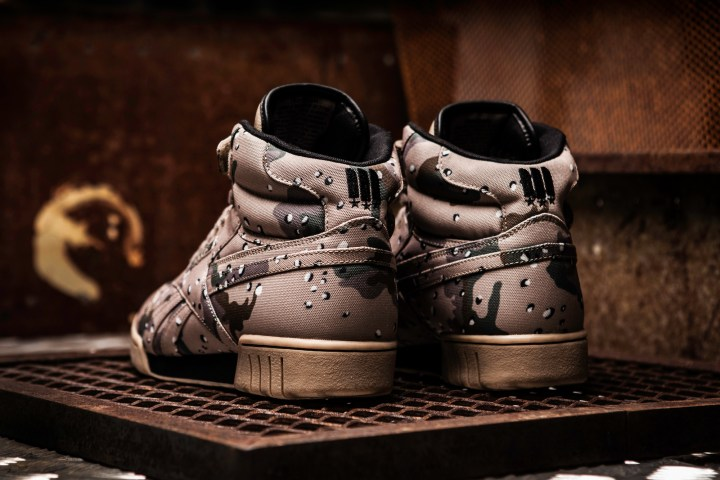 a4b9489daea80 Price and Release Info for the MAJOR x Reebok Ex-O-Fit Hi  Street ...