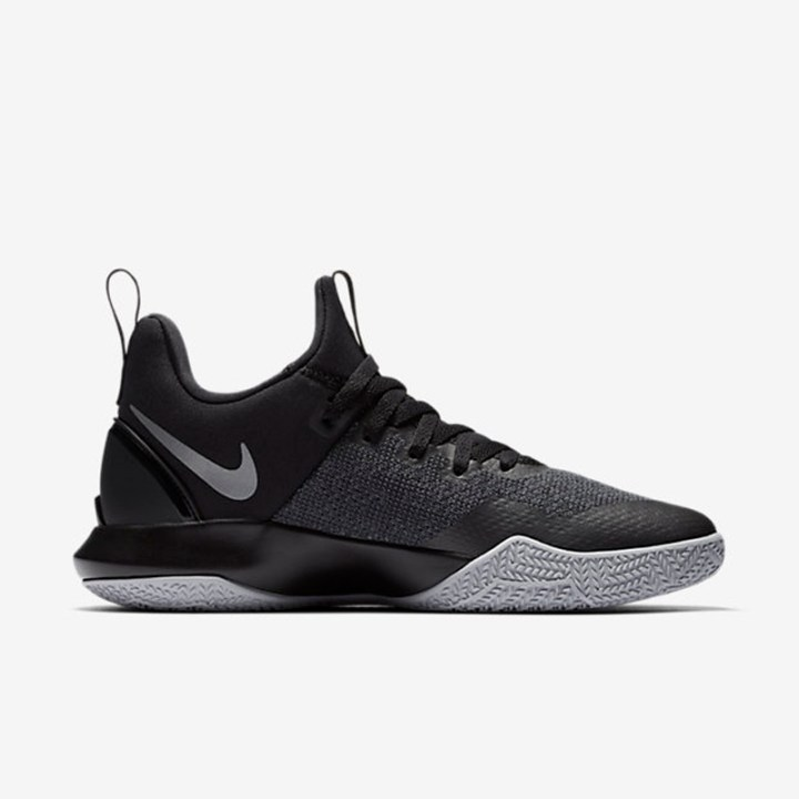 85453d35221b The Nike Zoom Shift Has Landed - WearTesters