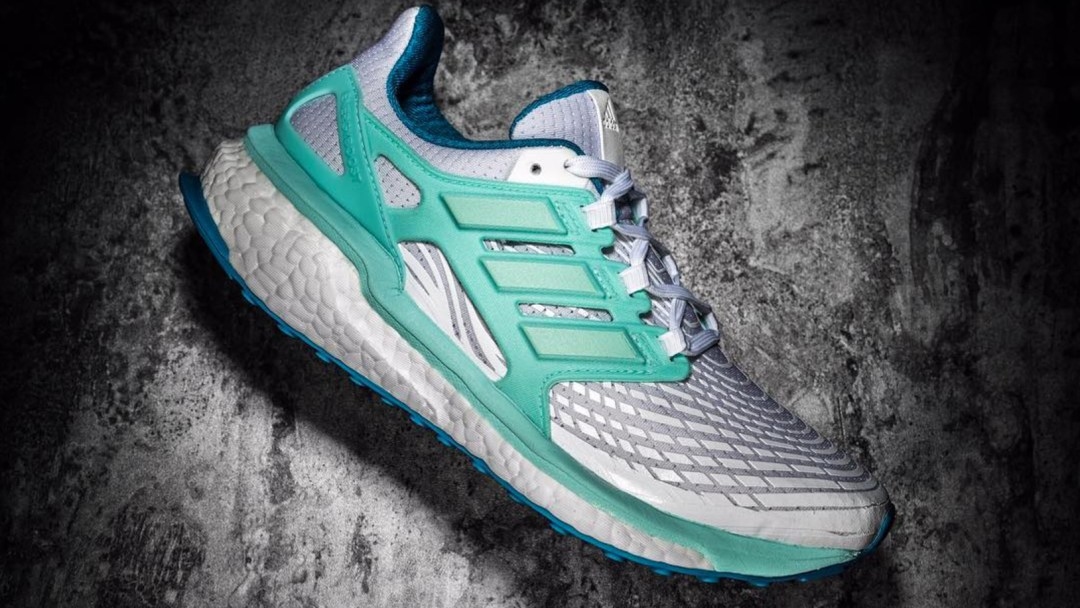 sale retailer fc43d 2a530 possible adidas energy boost 4 1