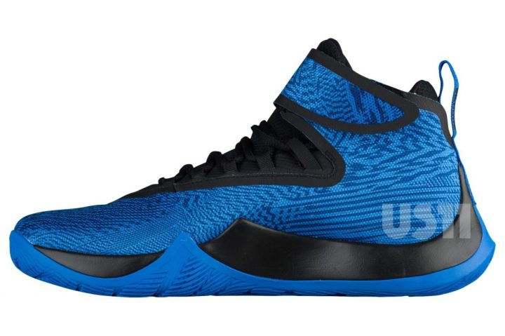 b338eab030e A Detailed Look at the Upcoming Jordan Fly Unlimited - WearTesters