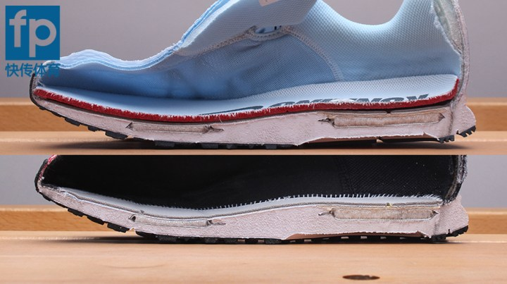 1e20671efadcf The Nike Air Zoom Pegasus 34 Deconstructed - WearTesters