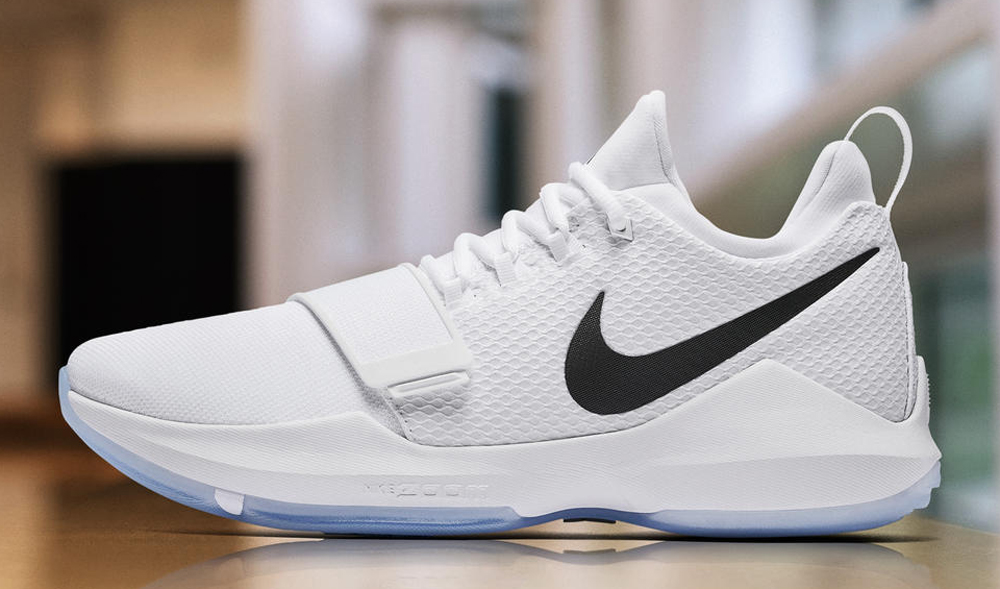 b2fd2337affd The Nike PG1  Checkmate  Has a Release Date - WearTesters