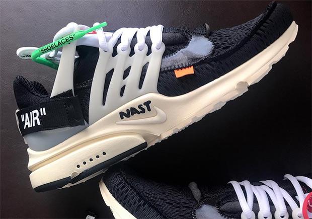 Jul21. Kicks Off Court / Nike ...