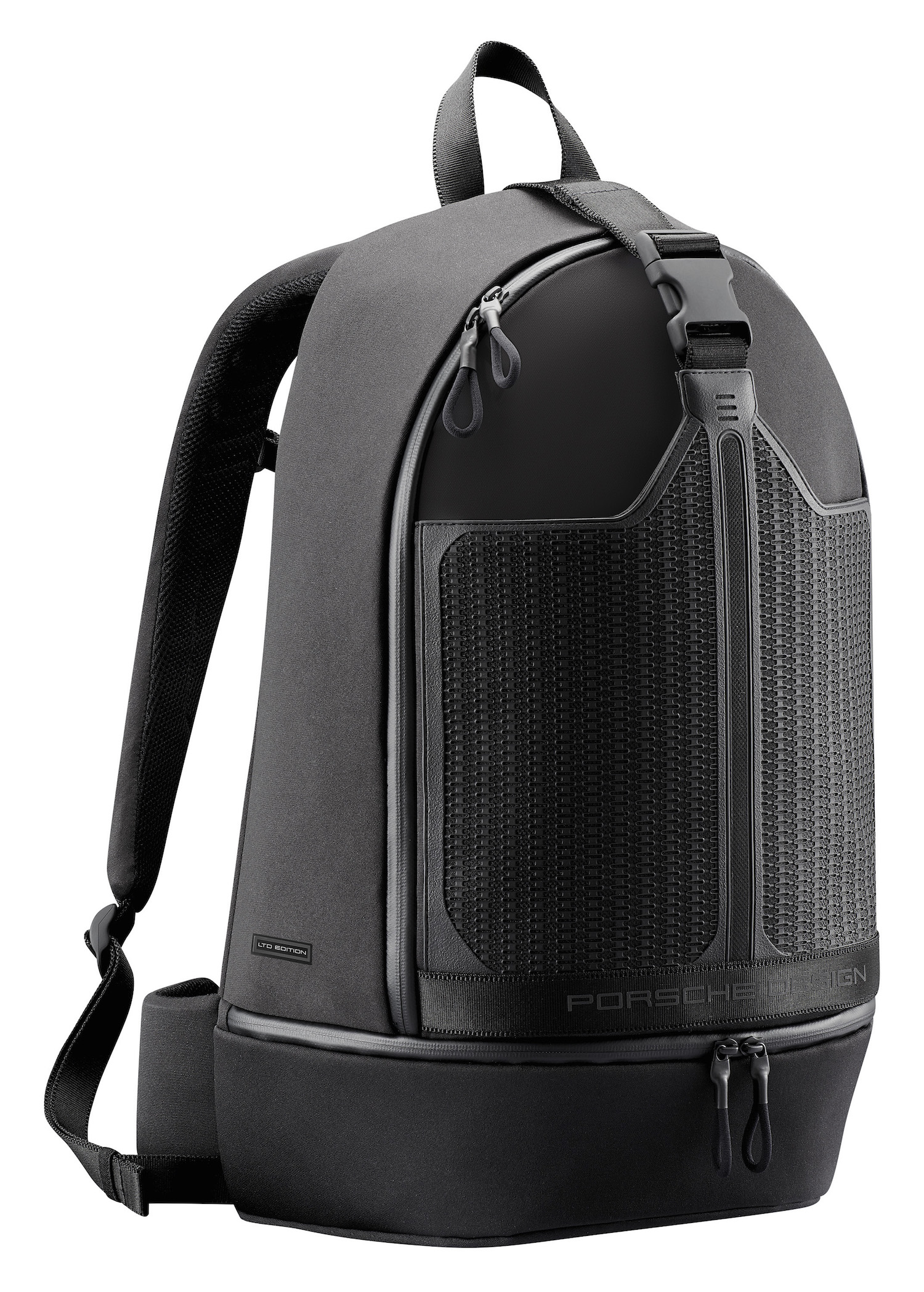 54d36c984fd3e ... canada porsche design sport adidas bs backpack limited edition 10 16d85  76cea
