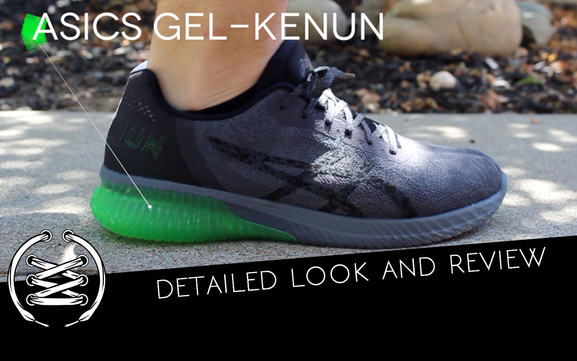 Asics 16668 Gel Gel Kenun | | 4f80e1d - shorttermhealthinsurance.website