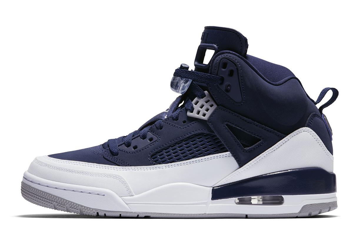 d041047a0345 Jordan Brand   Kicks Off Court   Retro Lifestyle ...