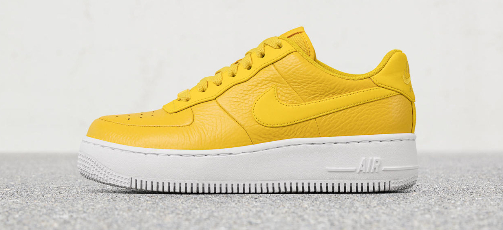 2005 Air Force 1 Low 40:40 Club 1 WearTesters