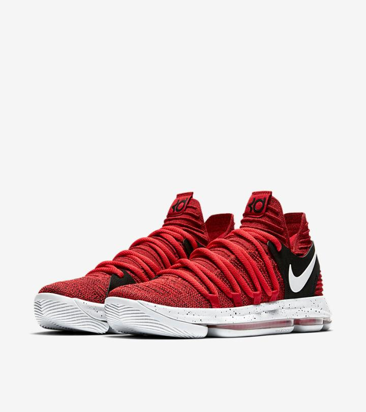 in stock d8846 f2ee5 The shoe is set to release at Nike.com on September 1 and retail will be   150.
