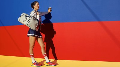 adidas tennis pharrell williams collection us open 018