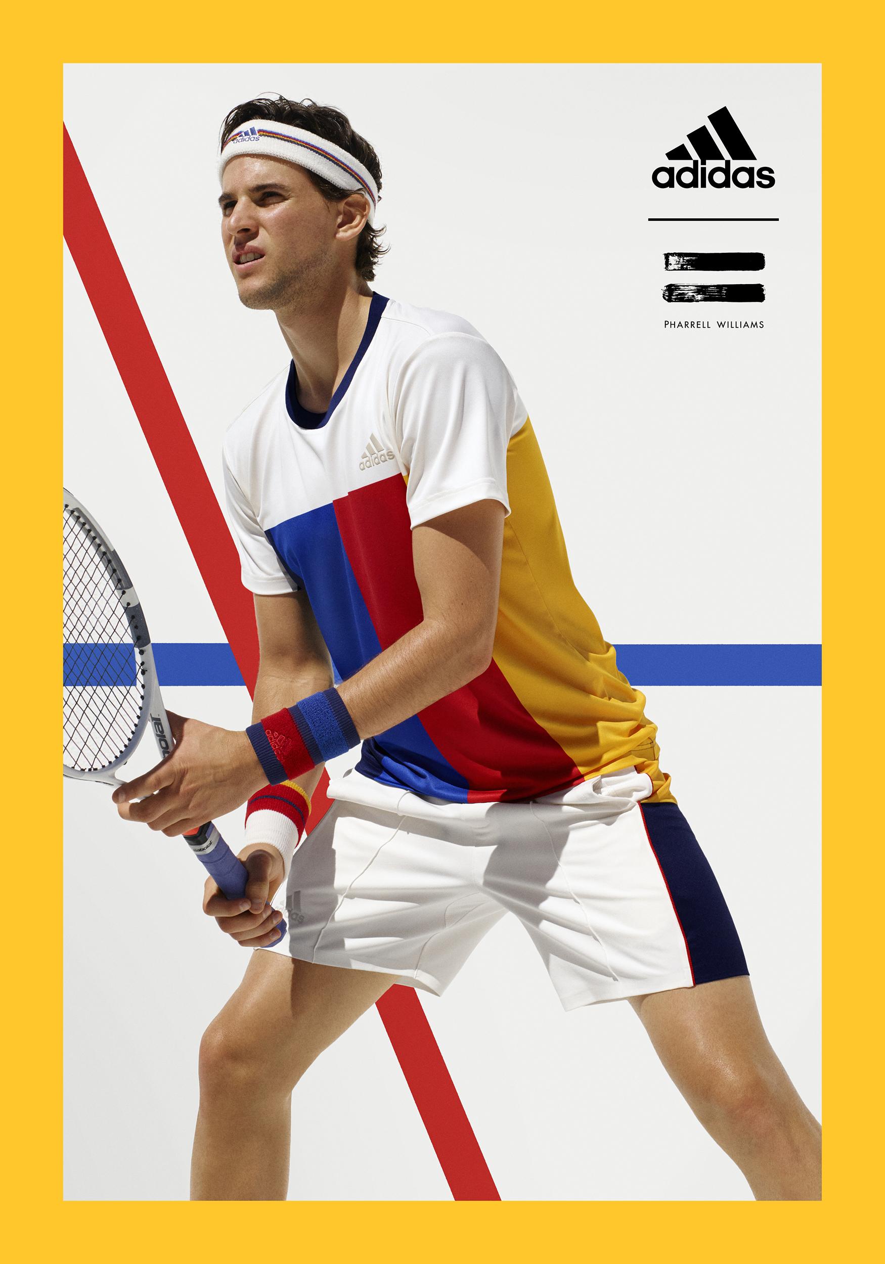 8c7c5f26cdb60 adidas tennis pharrell williams collection us open 4 - WearTesters