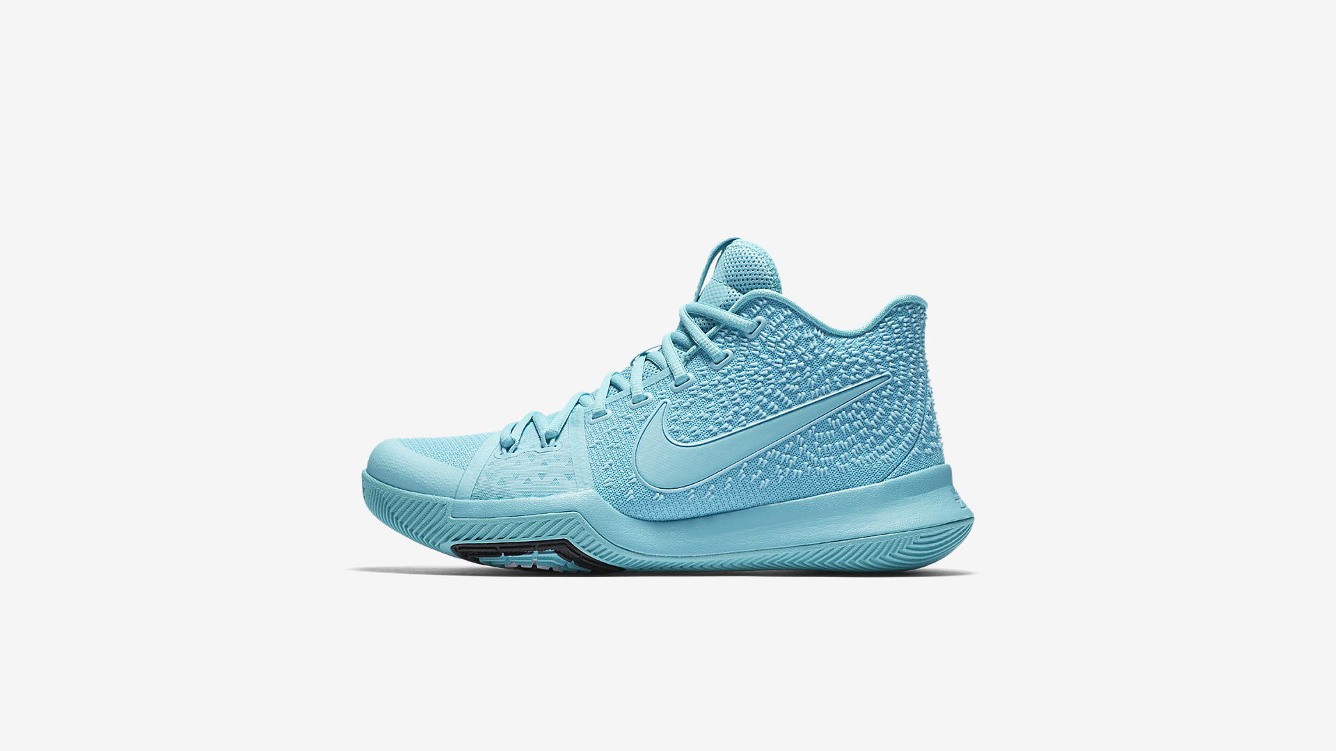 4e7afb2c231d new zealand kyrie 3 shoes wallpaper 6a233 91ddd