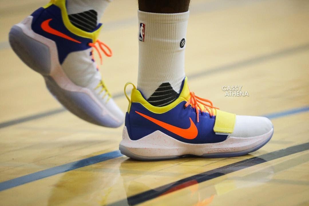 d3ebf72cd8ec Basketball   Kicks On Court   NBA Talk   Nike   NikeiD ...
