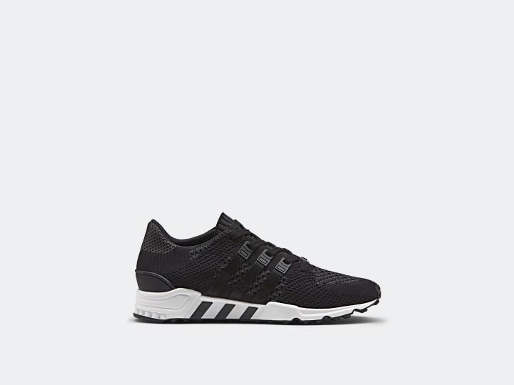 adidas EQT Support RF Primeknit black 2