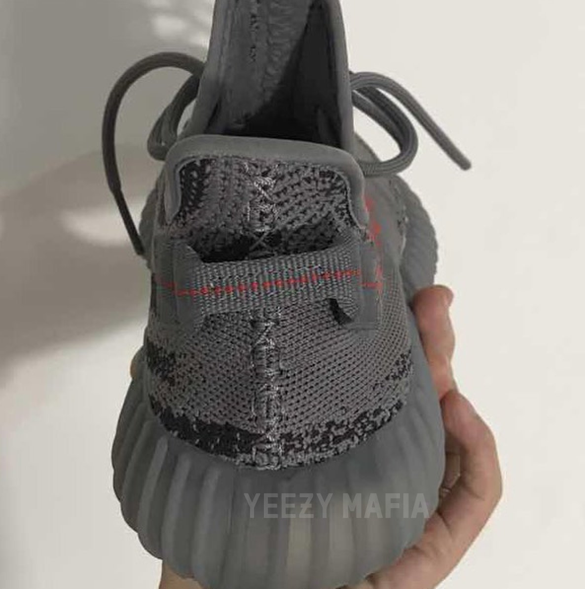 c371c55076104b Adidas Yeezy Boost 350 V2  Beluga 2.0  – Quick Look and Release Date2