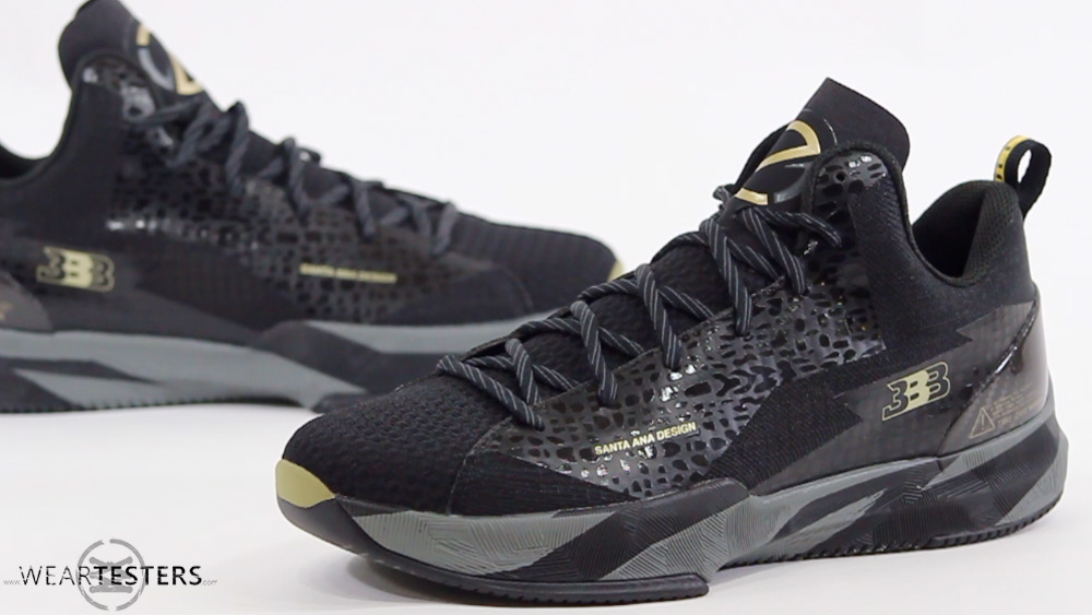 92fc2421abd9 WearTesters - Page 135 of 938 - Sneaker Performance Reviews ...