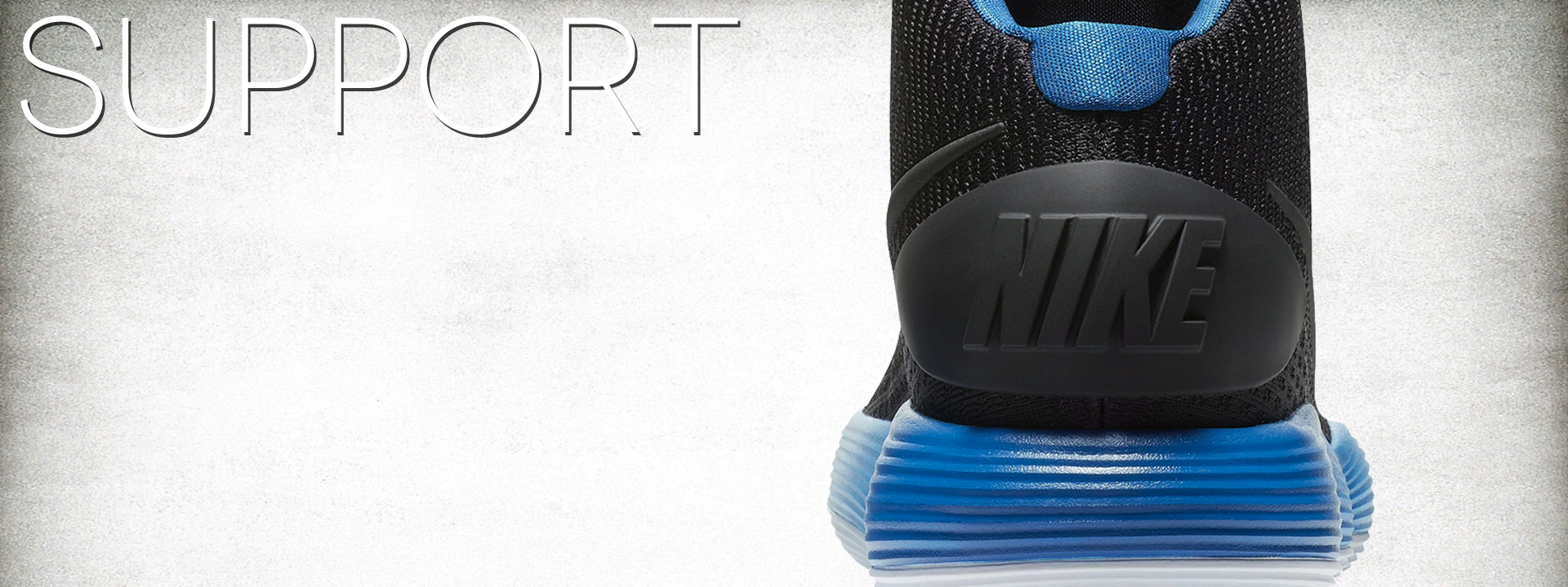 8c906d20a774 nike hyperdunk 2017 performance review support - WearTesters