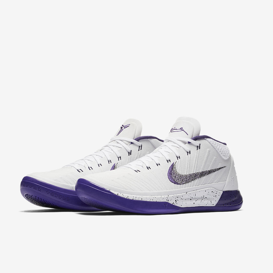 bbe61980ca3e nike kobe ad mid Archives - WearTesters
