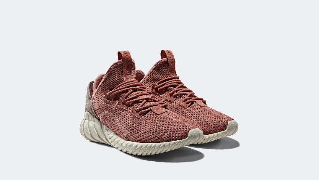 51d211f98534 A Trio of adidas Tubular Doom Sock Primeknits are Releasing Next ...