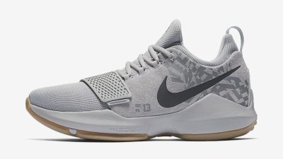 0964d4435b1 The Nike PG1  Superstition  is Dropping Earlier Than Expected. Yet another colorway  of ...
