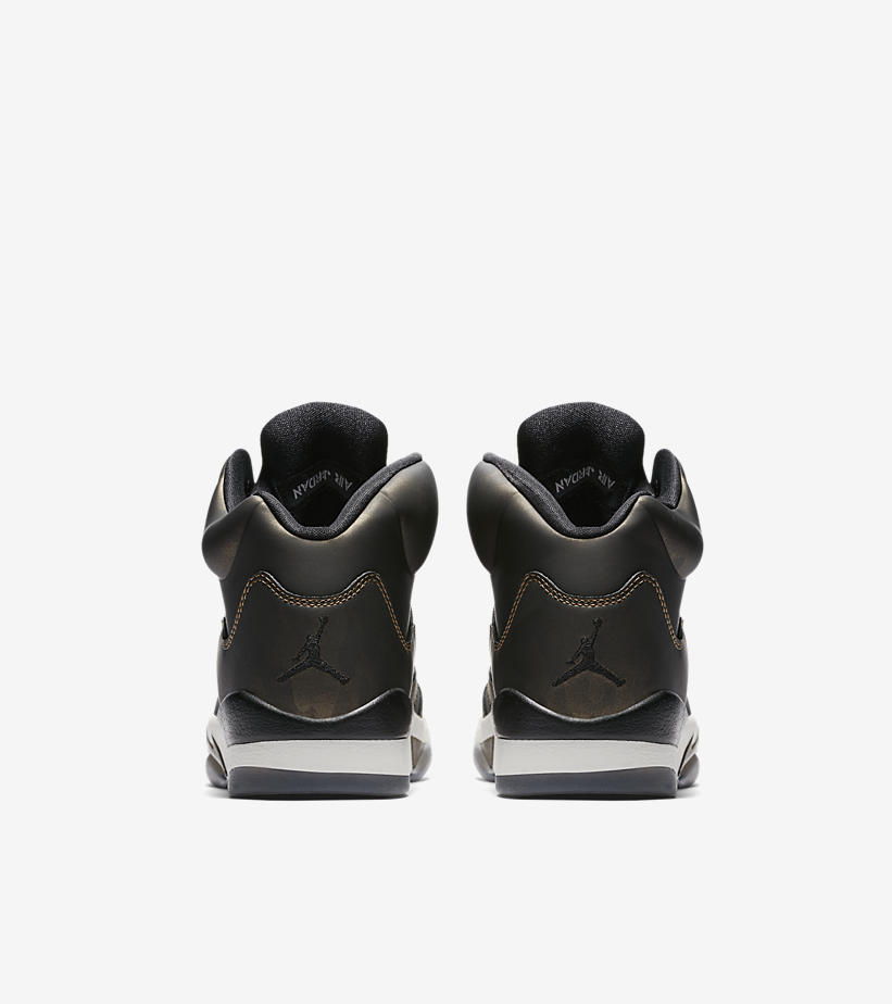 076f0868d3f7 Would You Rock these Big Kids Exclusive Colorway of the Air Jordan V ...