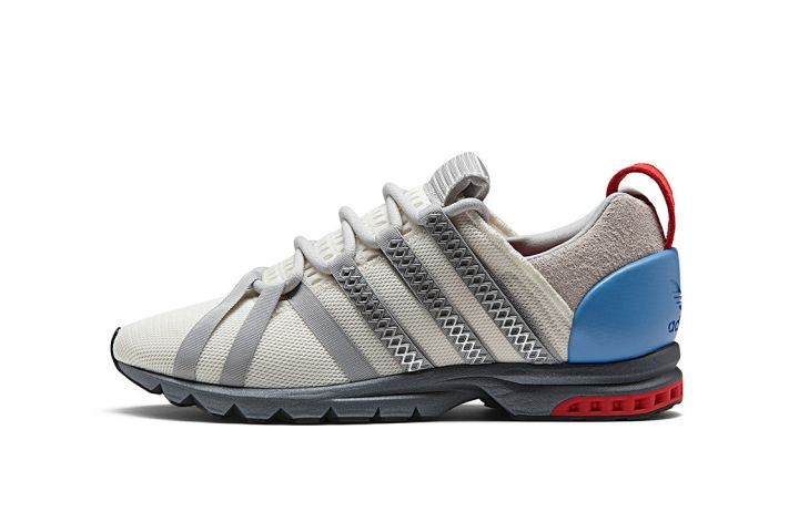 the best attitude 7138d 2c107 Can You Guess How Much This adidas Consortium TwinStrike Wil