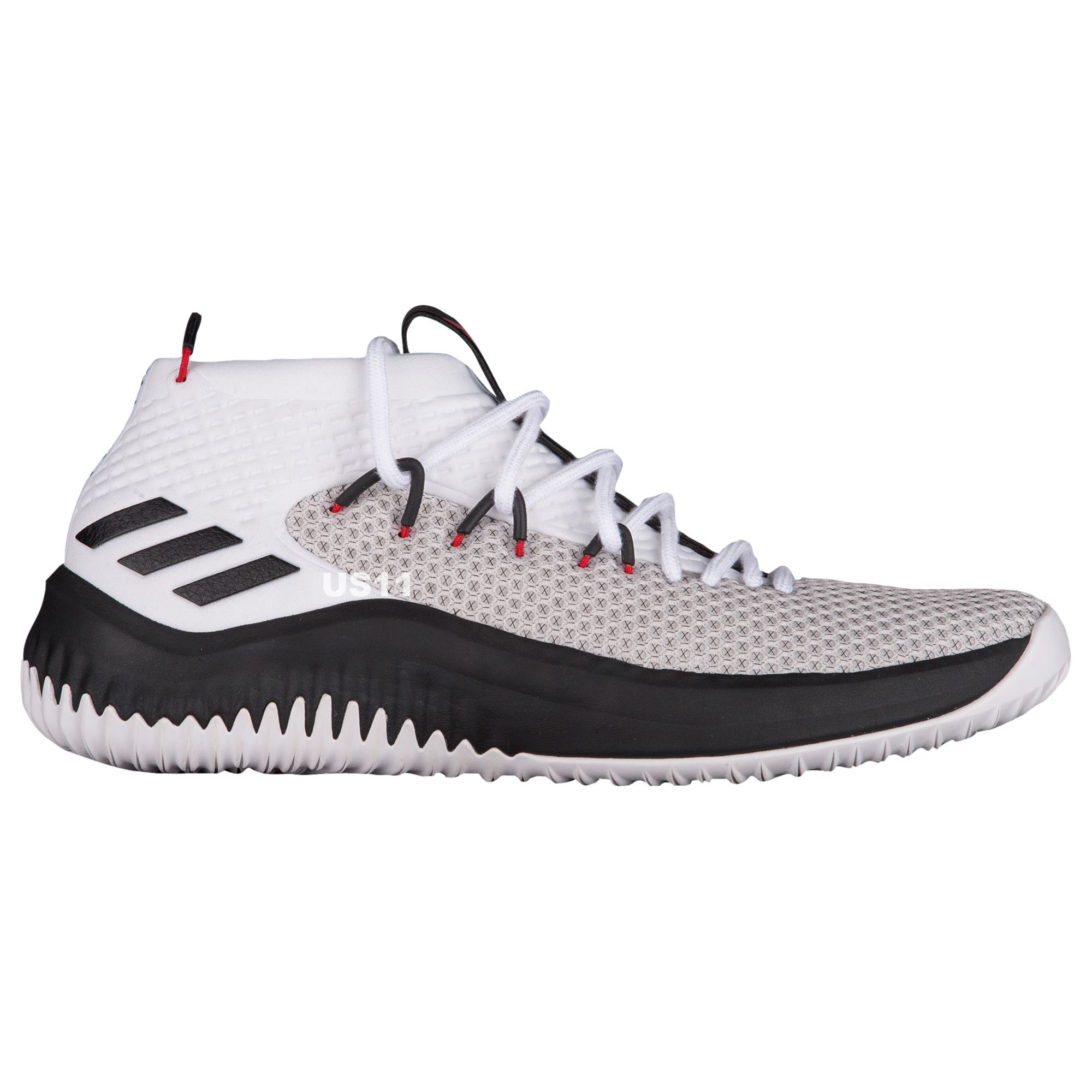 1582dd443c17 real damian lillard unveils his adidas shoe portland monthly 0e52a a04a5   promo code adidas dame 4 white black 1 56d52 42d1a